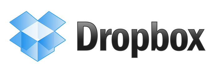 Dropboxの画像